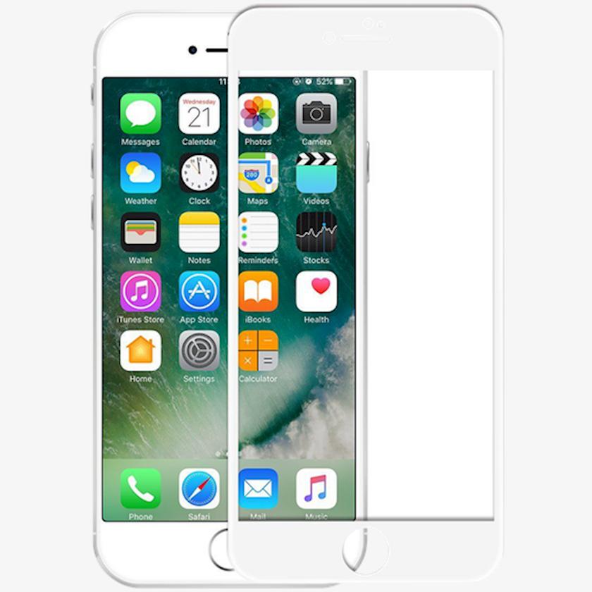 Qoruyucu şüşə Multi-Model Full Cover Tempered Glass HD 8 white