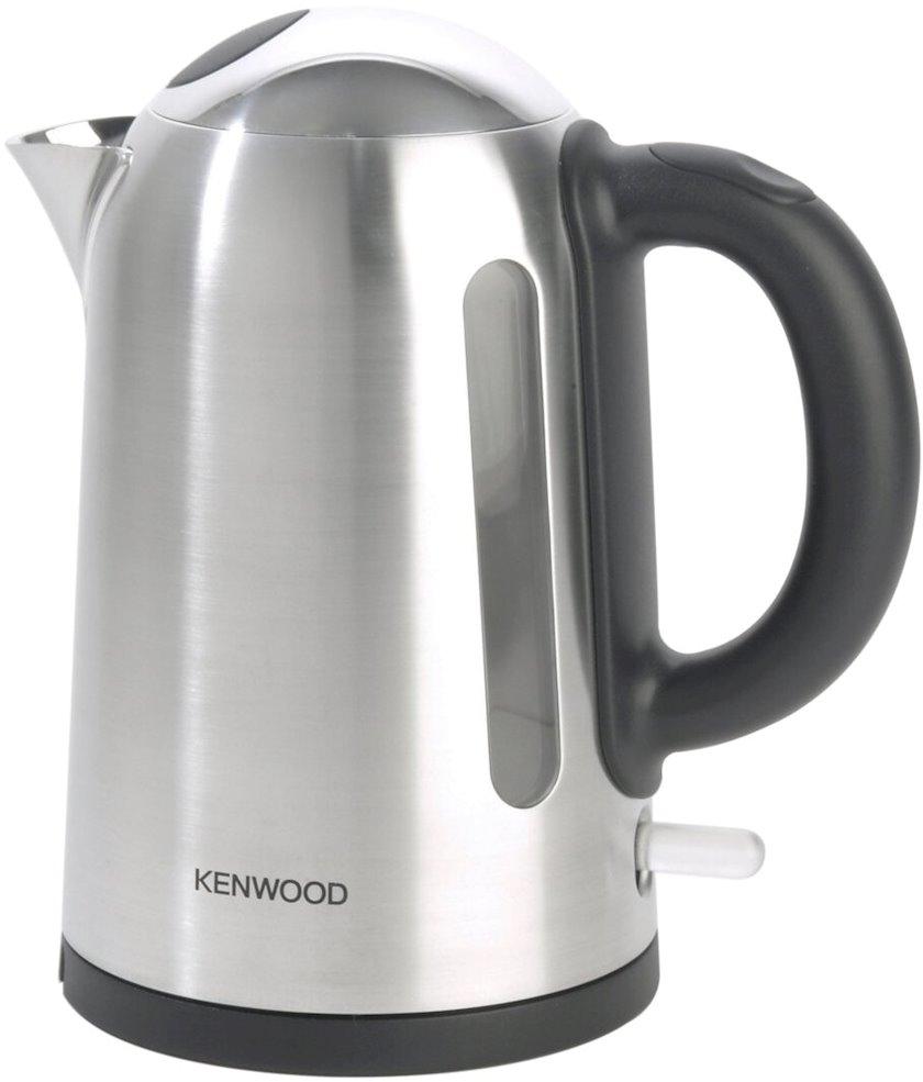 Elektrik çaydan Kenwood SJM-110