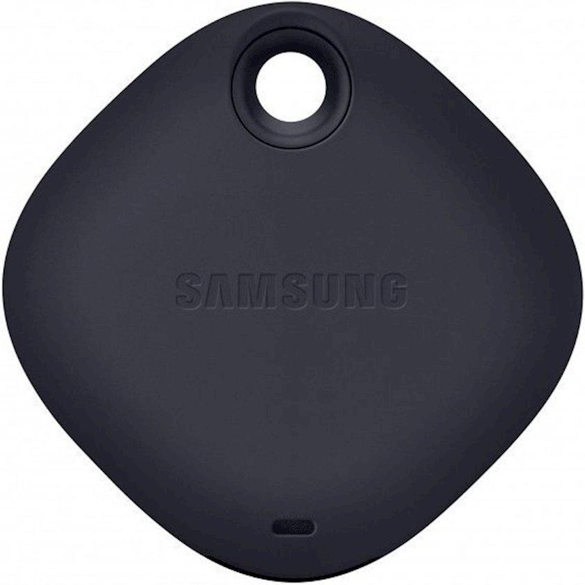 Bluetooth-izləyici Samsung Smart Tag Black
