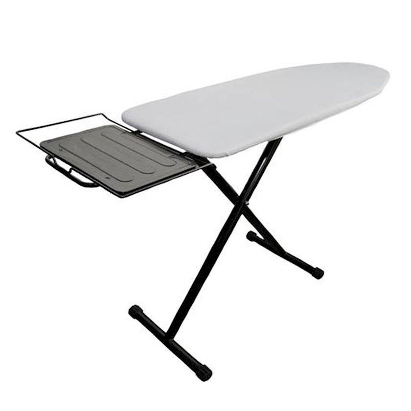 Ütü masası Braun IB3001BK, 122х40 sm