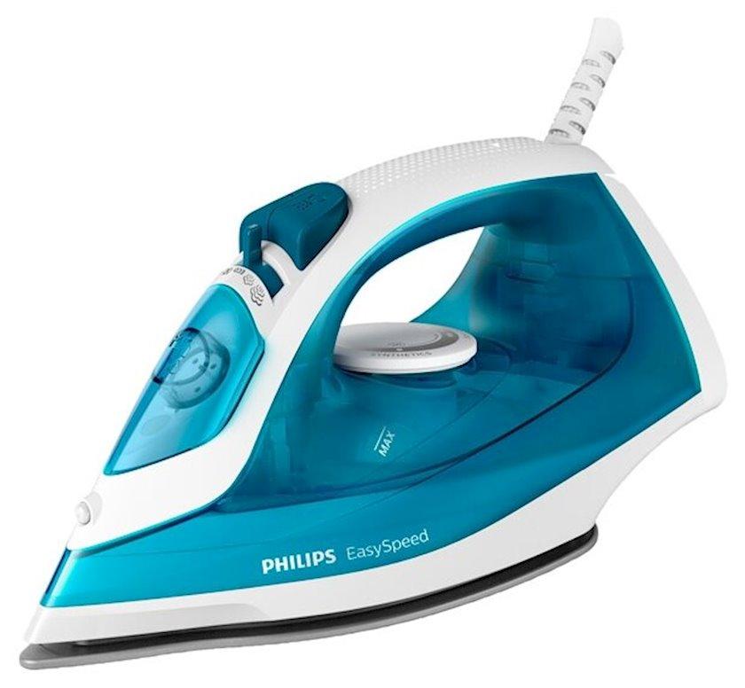 Ütü Philips Easy Speed GC1750/20