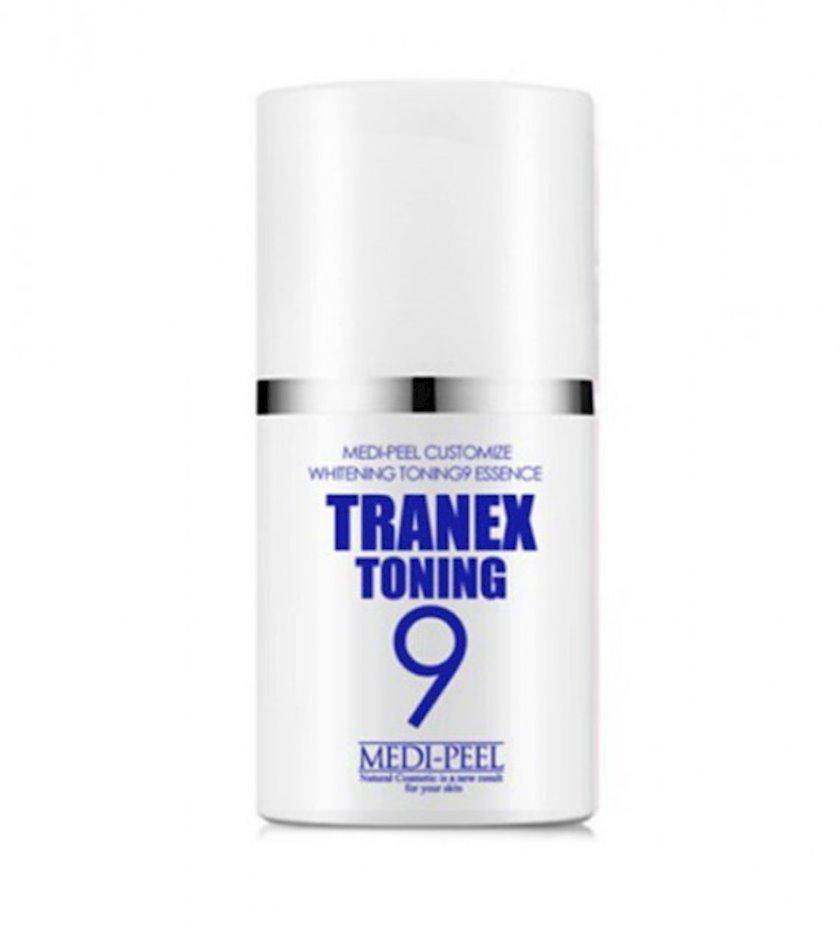 Sızanaq və akne əleyhinə esensiya Medi-Peel Tranex Toning 50 ml