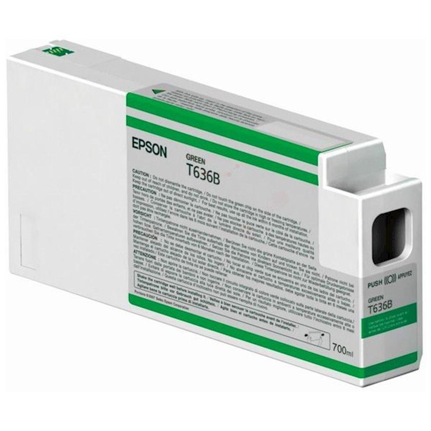 Kartric Epson 636B Green