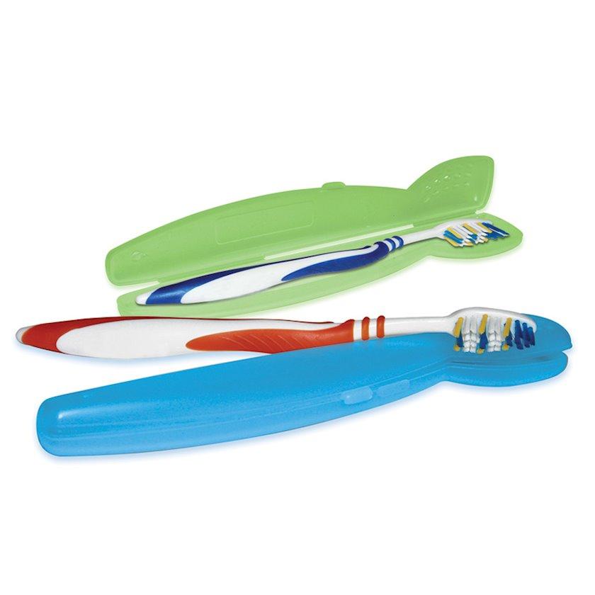 Diş fırçası üçün futlyar Urve