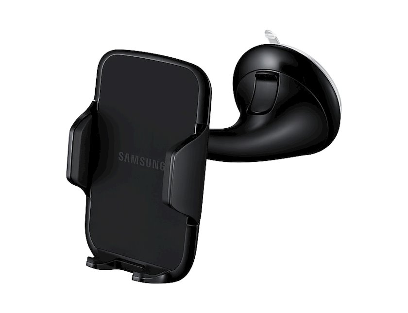 Avtomobil üçün telefon tutucusu Samsung Universal Vehicle Dock