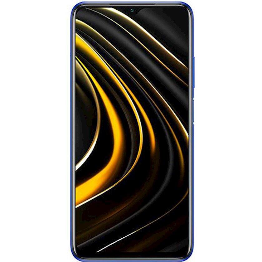 Smartfon Xiaomi Poco M3 128GB Blue