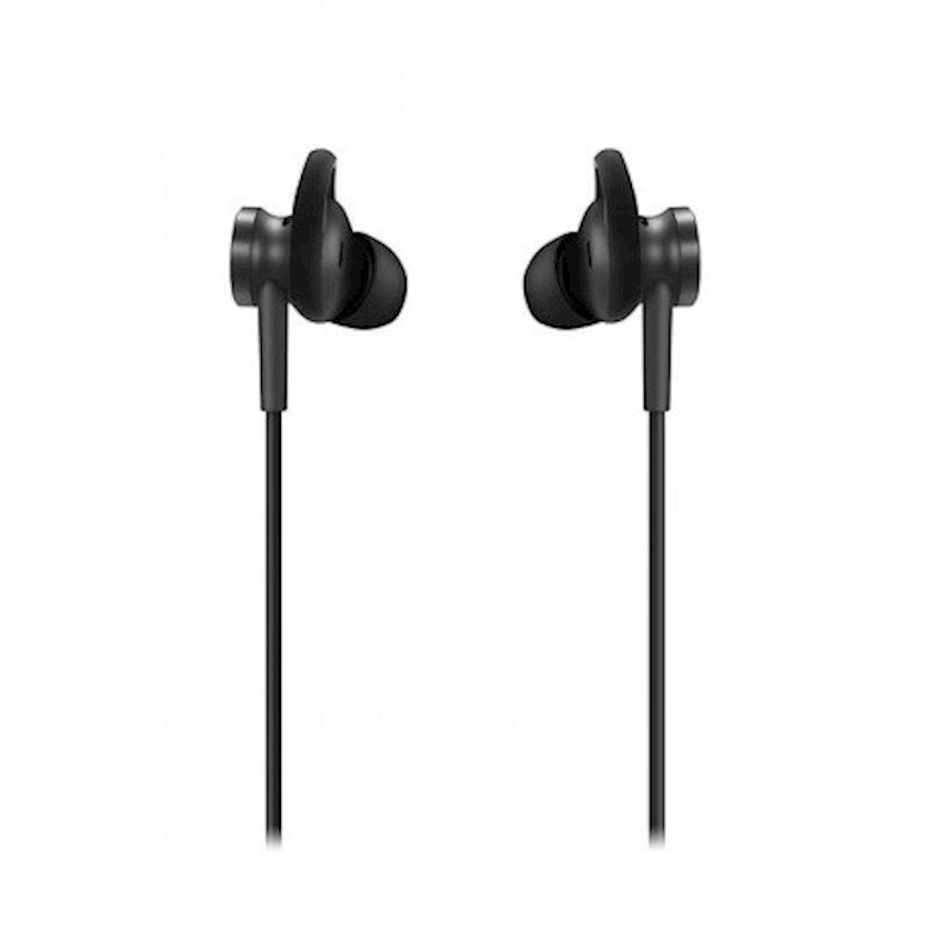 Simli qulaqlıqlar Huawei CM-Q3 Active Noise Canceling Earphones 3 Black
