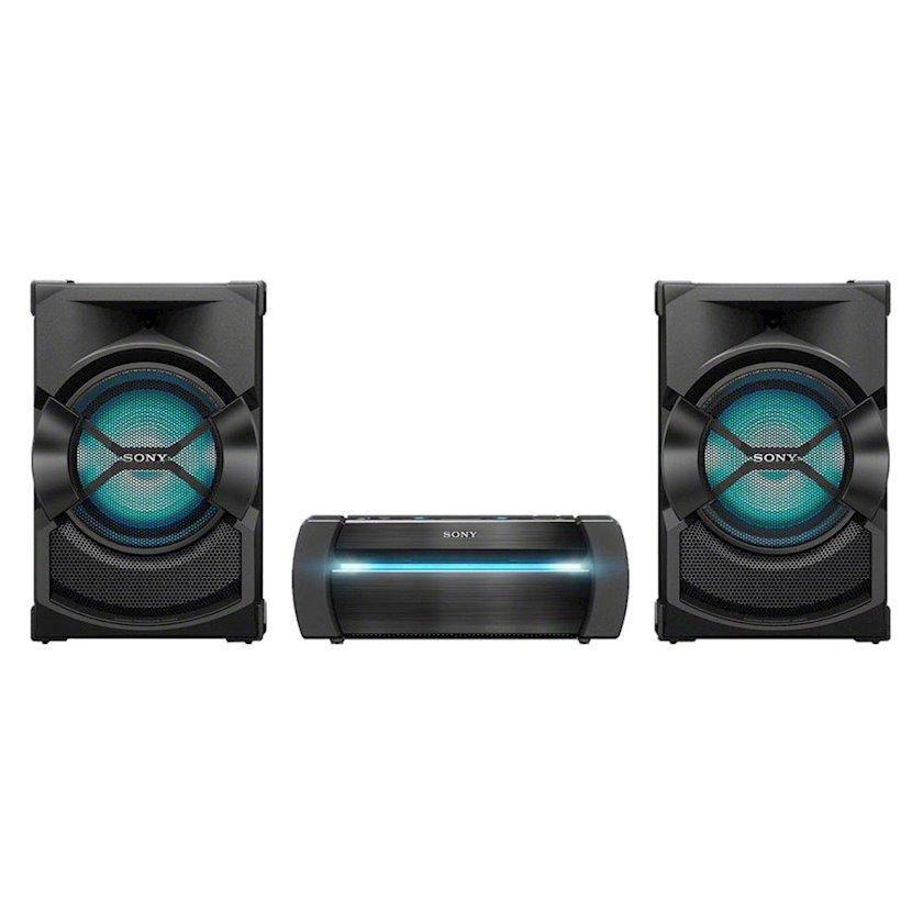 Musiqi Mərkəzi Sony Shake X10ME4