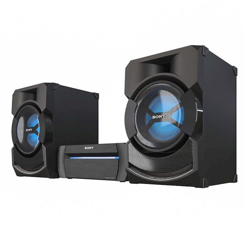 Audio sistem Sony Shake X30MEA3