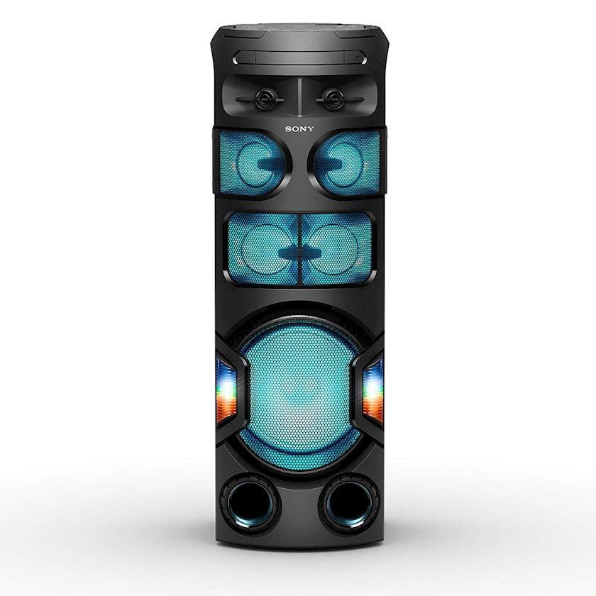 Musiqi Mərkəzi Sony MHC-V82D