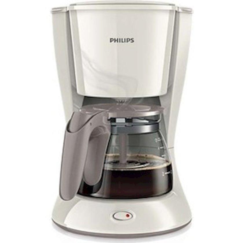 Qəhvədəmləyən Philips HD7431\00