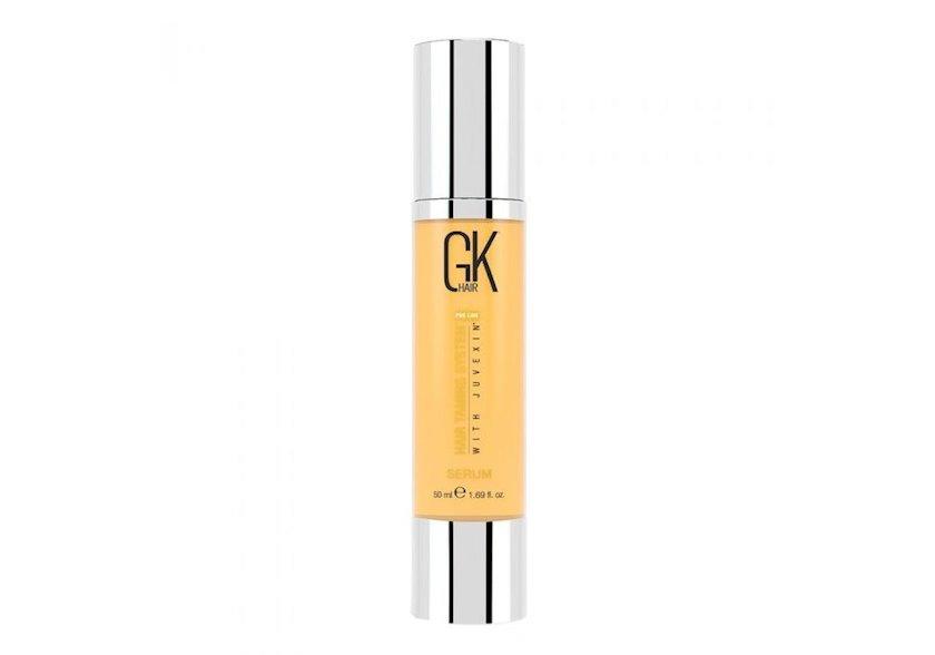 Saç serumu GKhair Serum 50 ml
