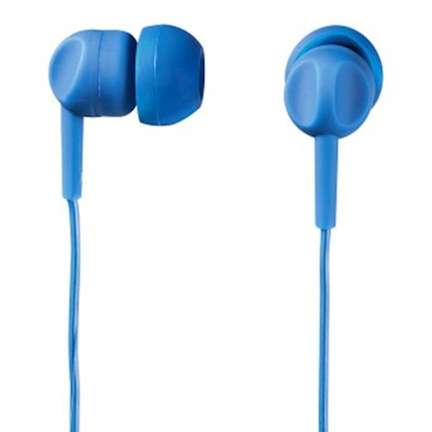 Qulaqlıq Thomson In-Ear Mic Blue