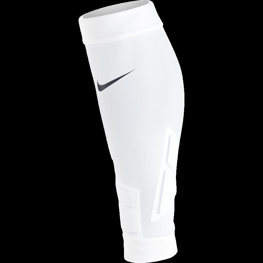 Getr Nike Hyperstrong Match, uniseks, ağ, L