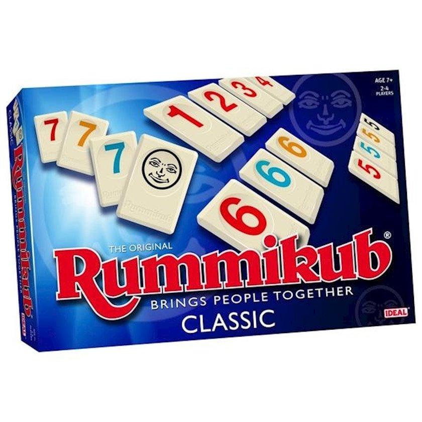 Masaüstü oyun Toybrokers Rummikub
