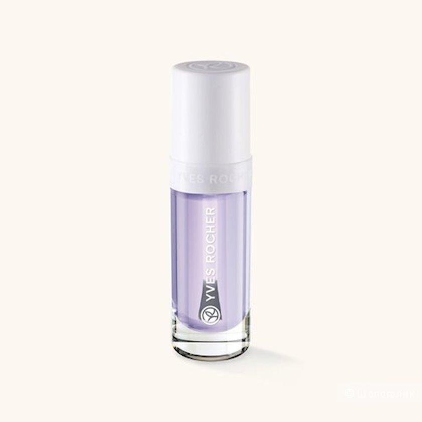 Qoruyucu SOS-Əsas dırnaqların gücləndirilməsi üçün Yves Rocher Protective SOS-Base for strengthening nails 5 ml