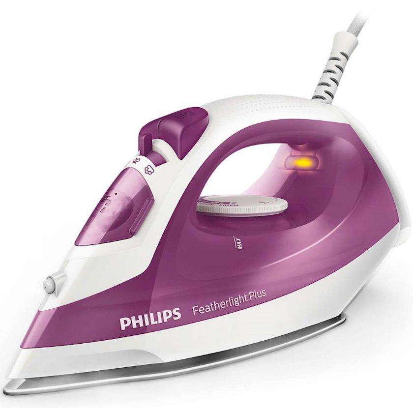 Ütü Philips FeatherLight Plus GC1424/30