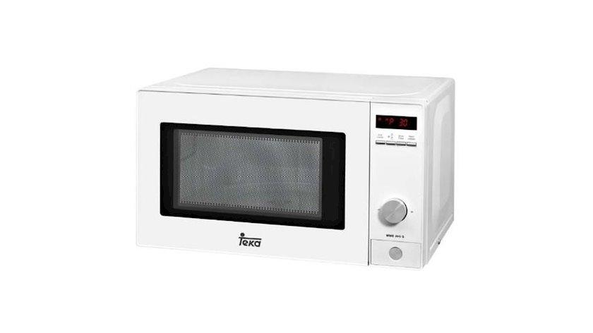 Микроволновая печь Teka MWE 200 G