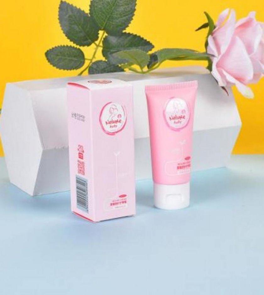 Krem Ximivogue Diaper Rash Cream for Baby