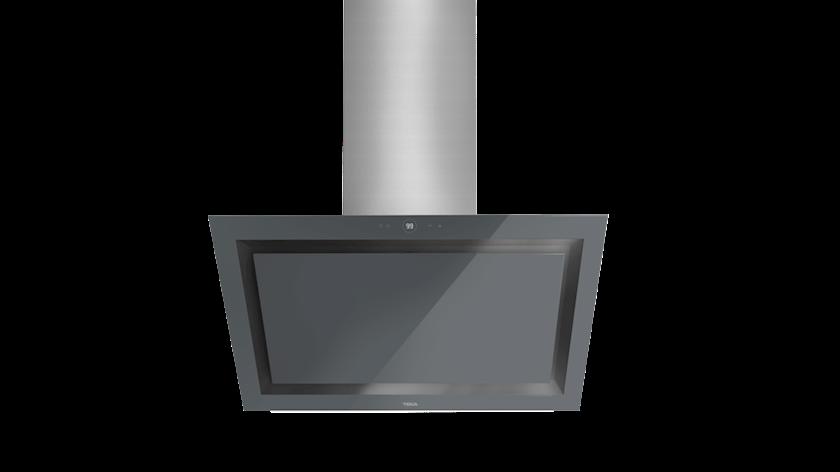 Aspirator Teka DLV 985 Silver