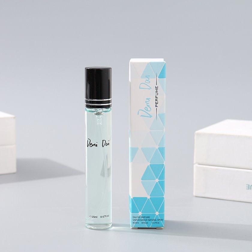 Qadınlar üçün ətir Ximivogue Demi Dai Perfume 20ml