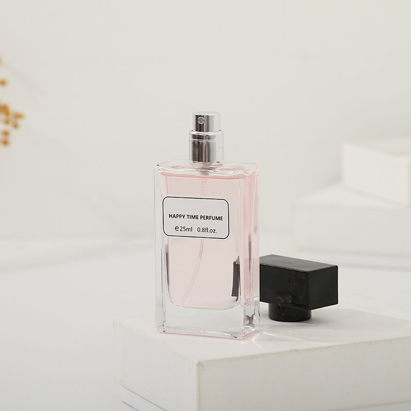 Ətir Ximivogue Happy Time Perfume 25 ml