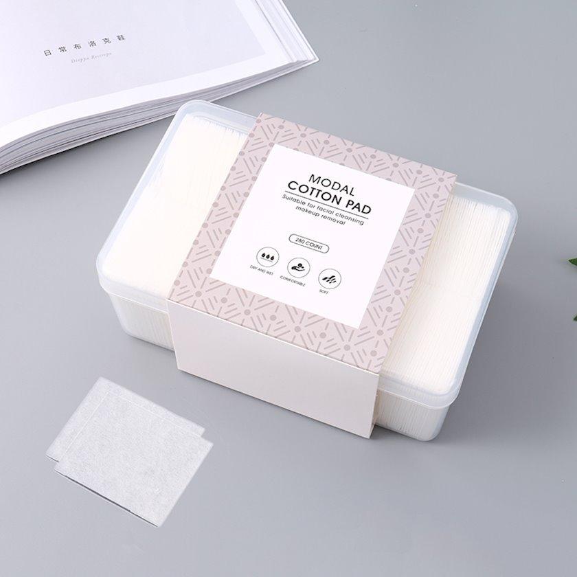 Pambıq yastıqları Ximivogue Modal Cotton Pad 280 əd.