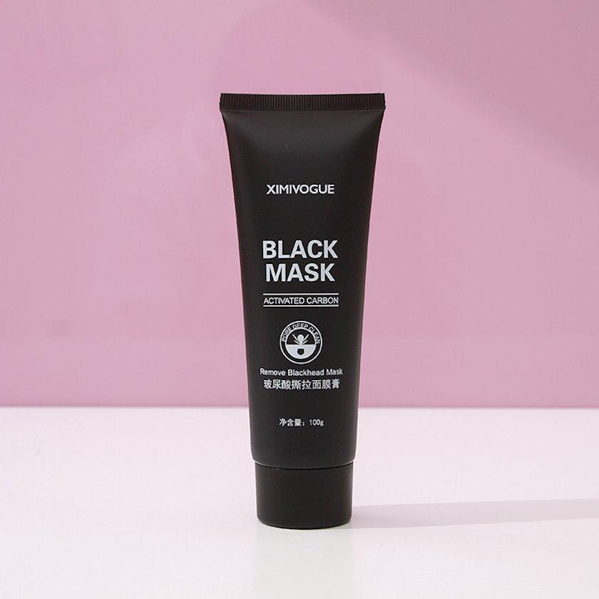Təmizləyici maska Ximivogue Hyaluronic Acid Mask Cream
