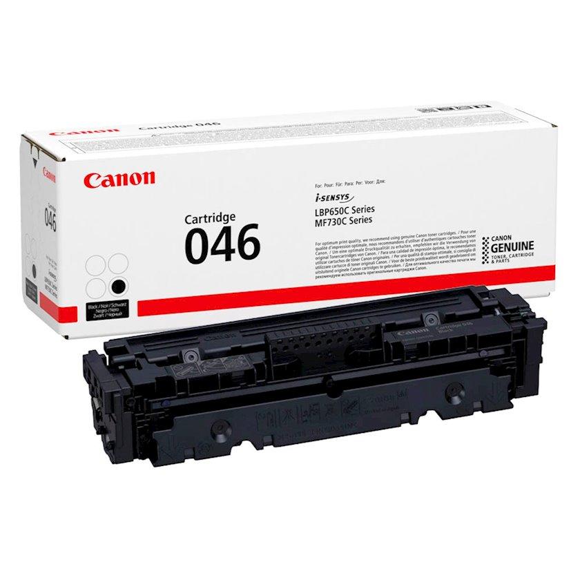 Toner-kartric Canon 046 Qara