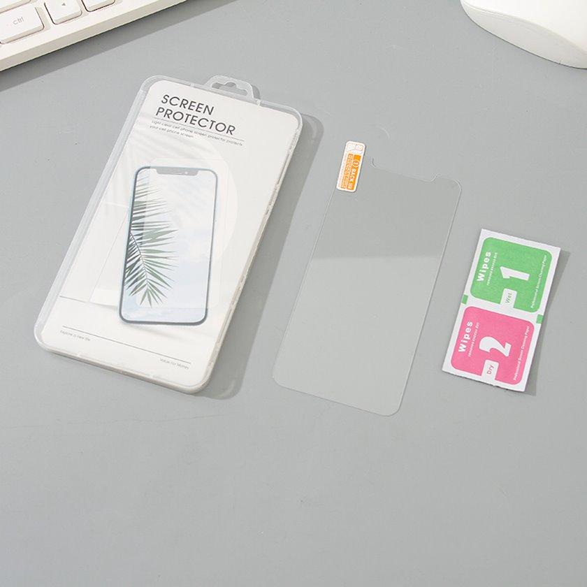 Qoruyucu şüşə  Ximivogue Apple iPhone 11 üçün Pro Glass Screen Protector