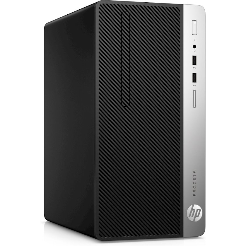 Stolüstü kompüter HP ProDesk 400 G6 MT (7EL79EA)