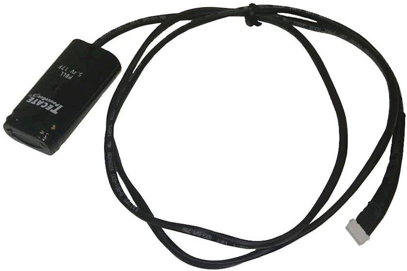Kondensator batareyası HP 654873-003