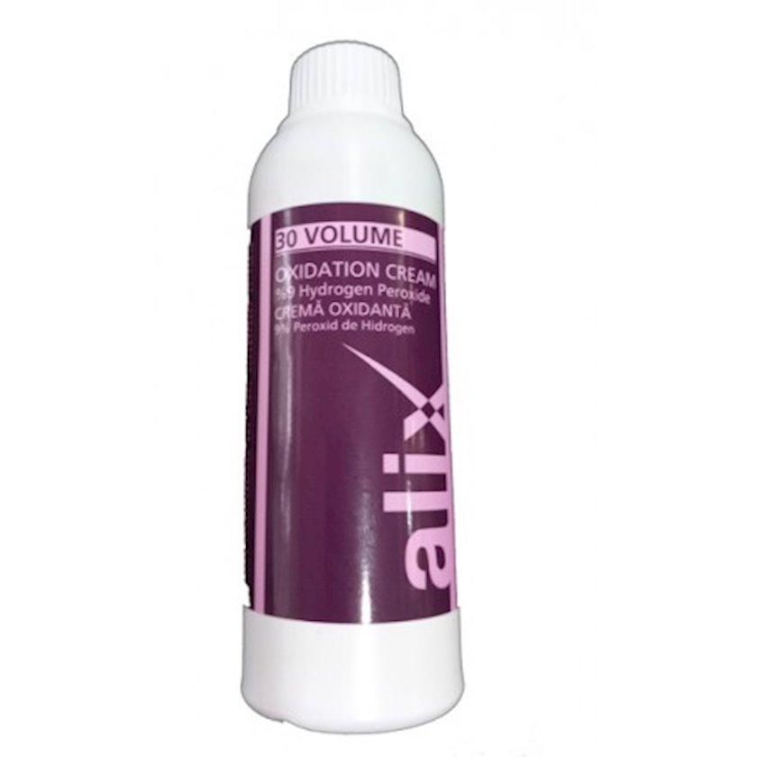 Krem-oksid Alix %9 30 Vol 75 ml