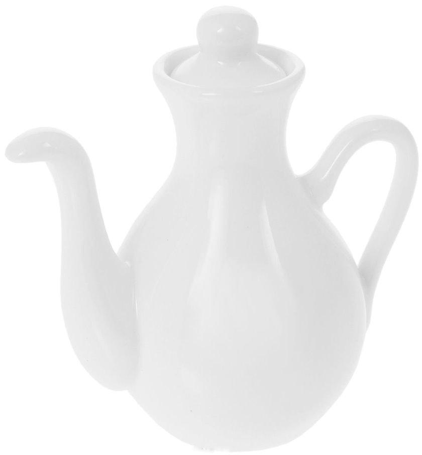 Sous üçün butulka Wilmax WL-996080, 130 ml