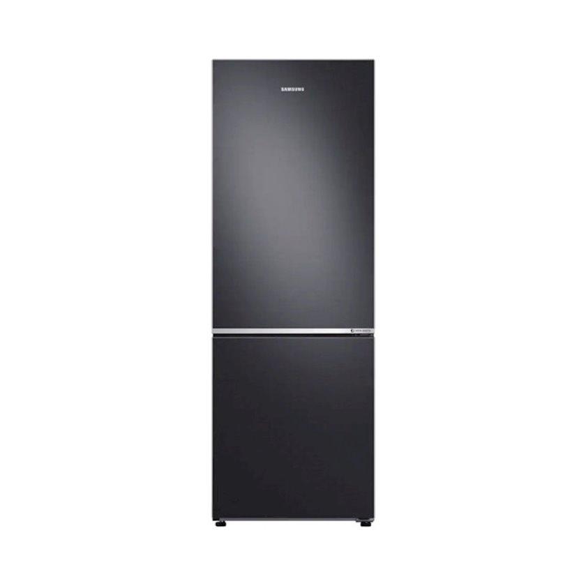 Soyuducu Samsung RB30N4020B1/WT