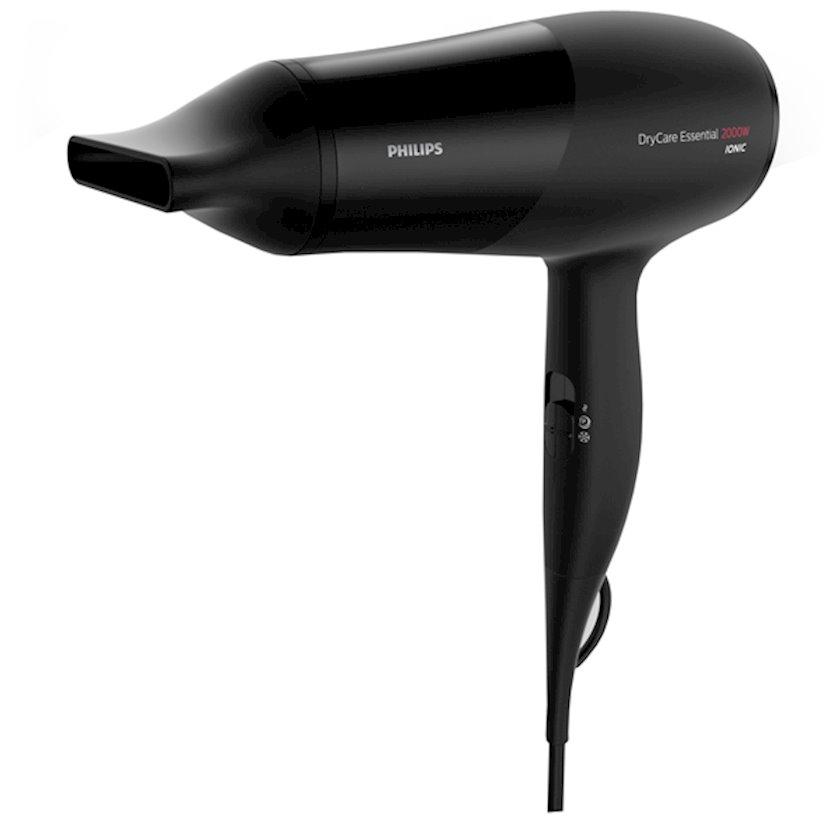 Fen Philips BHD030/00 DryCare Essential