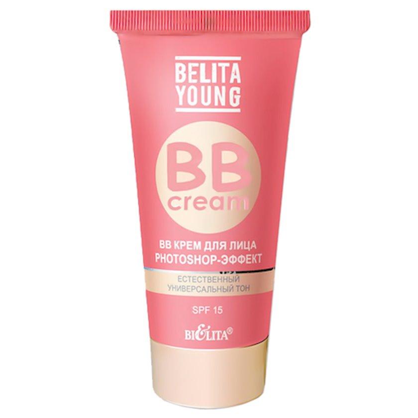 BB-krem üz üçün Belita Young Photoshop-effekt 30 ml