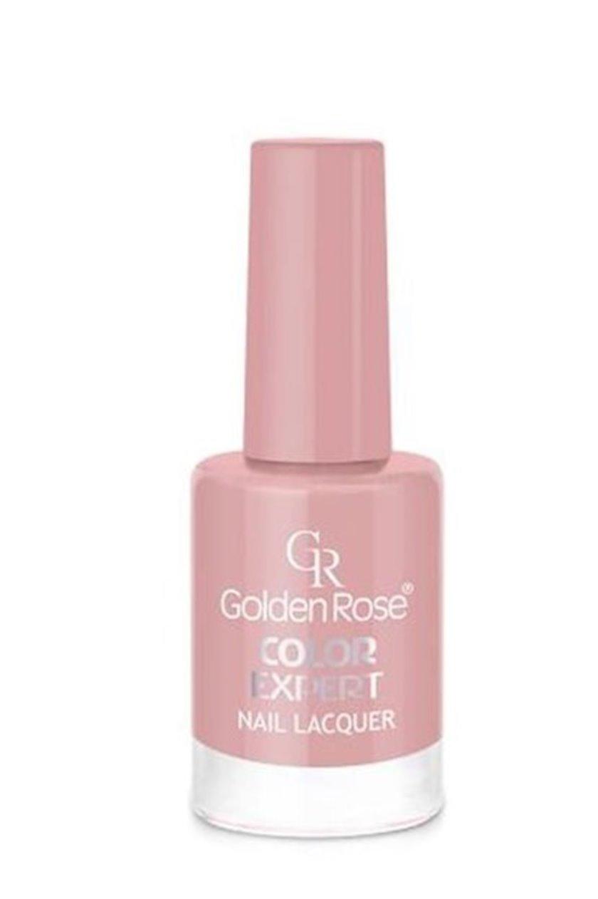 Dırnaq üçün lak Golden Rose Color Expert 09, 10.2 ml