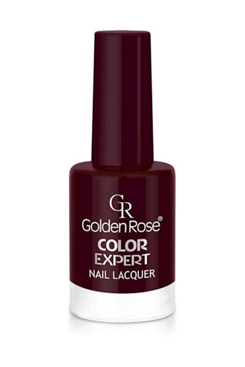 Dırnaq üçün lak Golden Rose Color Expert 36, 10.2 ml