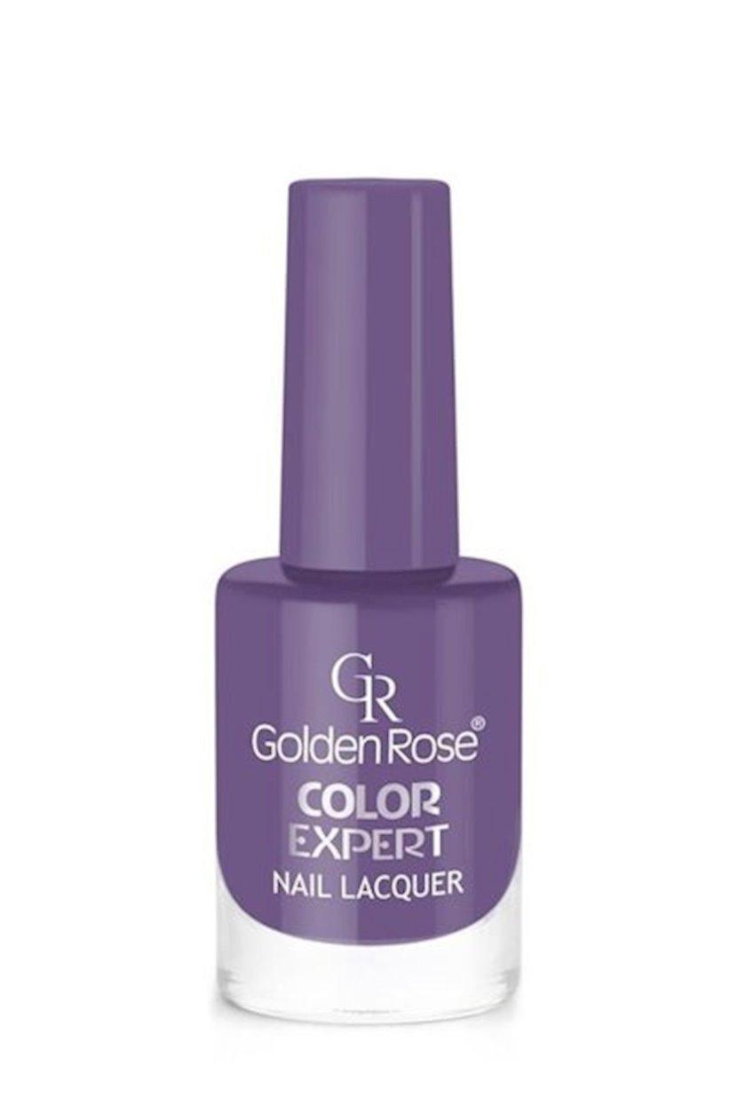 Dırnaq üçün lak Golden Rose Color Expert 87, 10.2 ml
