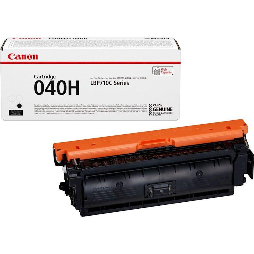 Toner-kartric Canon 040 Black