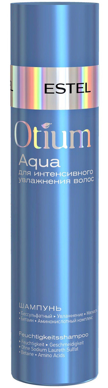 Şampun Estel Professional Otium Aqua intensiv nəmləndirici 250 ml