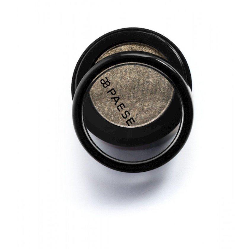Göz kölgələri Paese Foil Effect 302 Coins 3 q