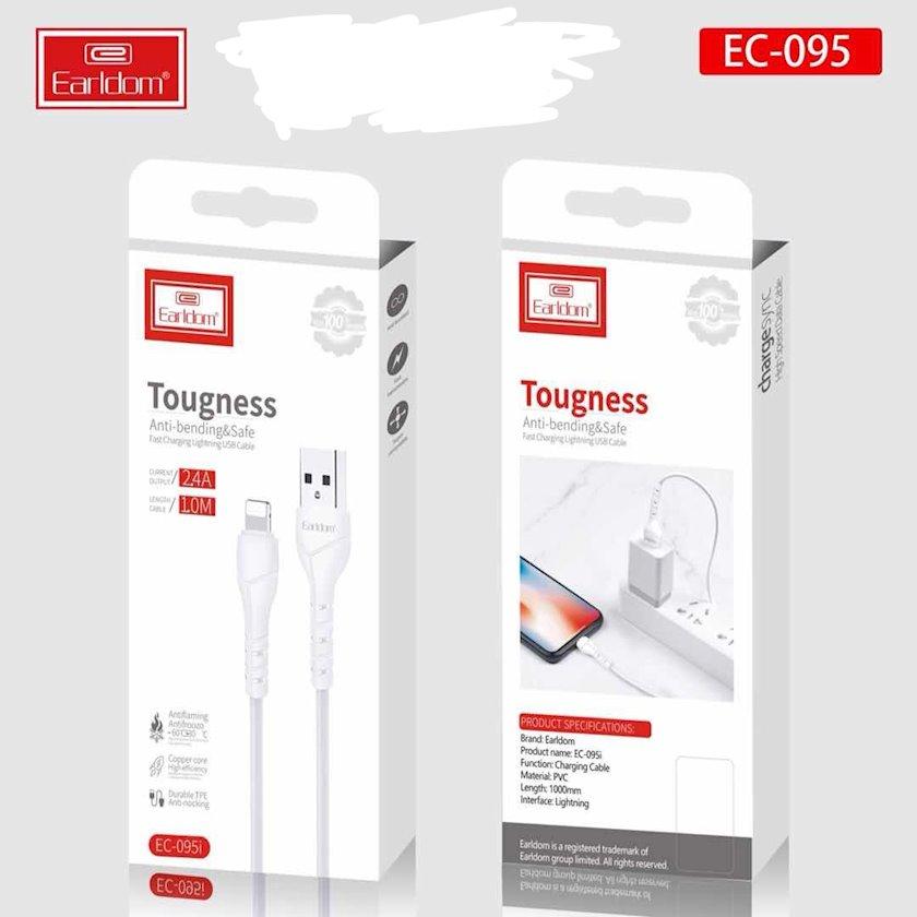 Kabel USB Type-C Earldom EC-095C