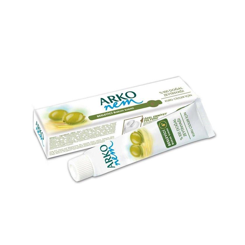Krem Arko Nem zeytun yağlı 20 ml