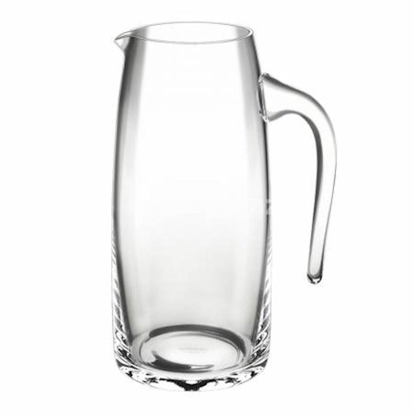 Səhəng Wilmax 888301/1C, 100 ml