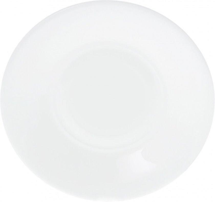 Nəlbəki Wilmax 976114, 14 sm