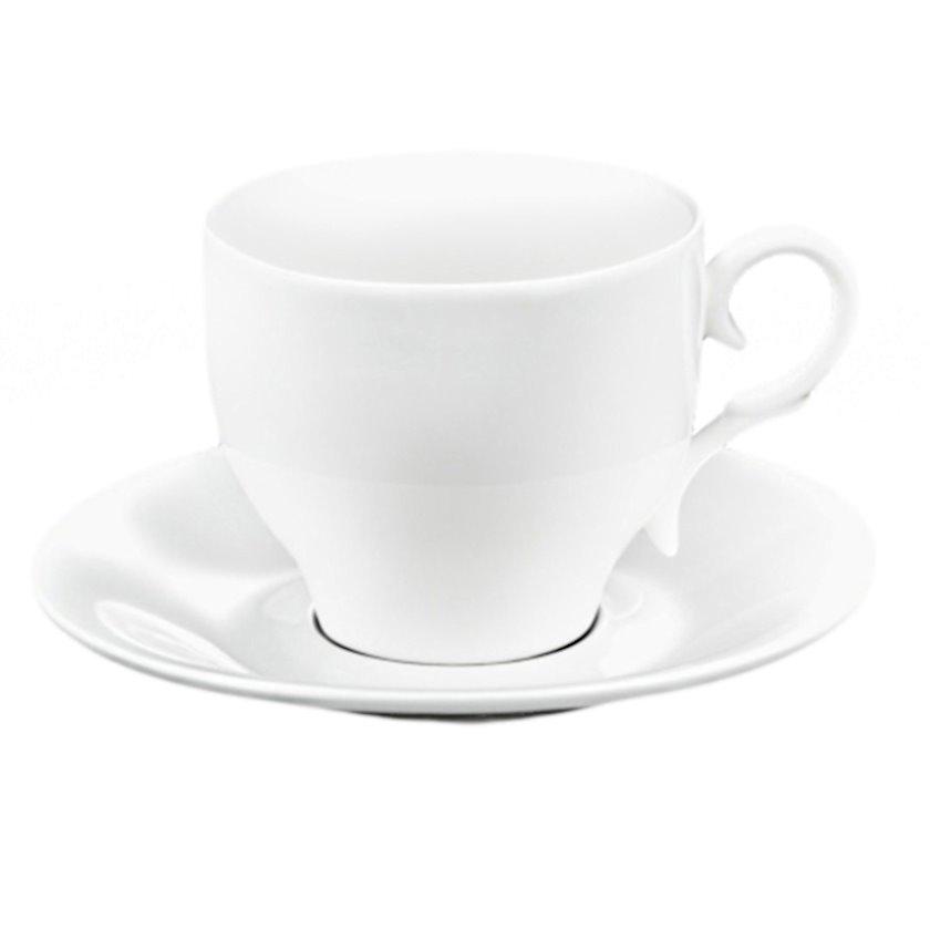 Çay dəsti Wilmax 993009/1C, 2 əşya, 220 ml