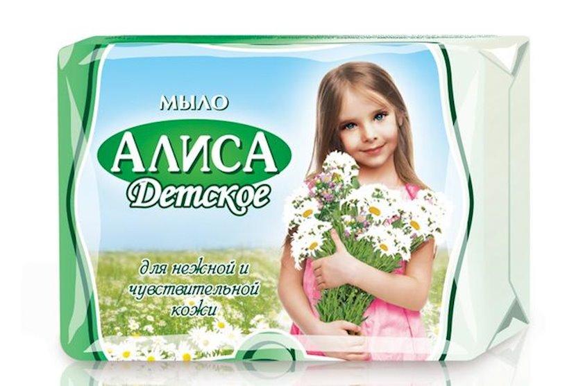 Tualet sabunu Алиса 150 q