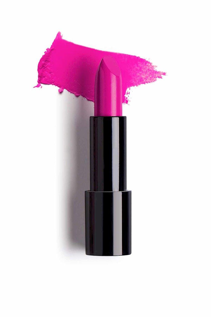 Pomada Paese Cosmetics Unico Lipstick ton 060